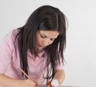3 OET Writing mistakes to avoid