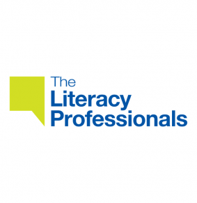 Literacy Professionals
